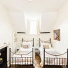 bedrm2-twin-beds-from-above-hires_263