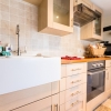 chalk-kitchen-hires_297_0